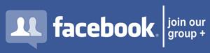 eco facebook norfolk