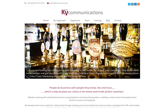 kc communications pr and marketing