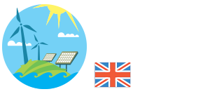 uk eco green hosting