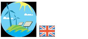 uk eco green hosting